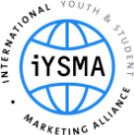 iYSMA