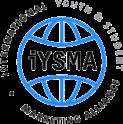 iYSMA