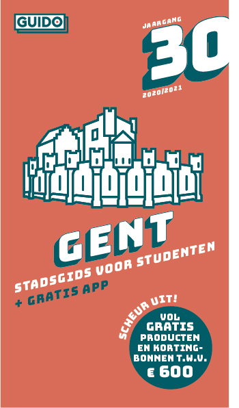 GG_cover_gent