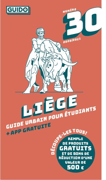 GG_cover_liege