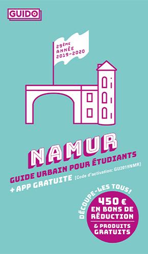 GIDS_NAMUR