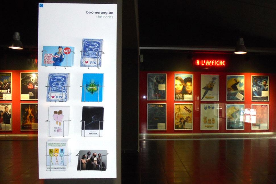 Museum des Sciences Naturelles Museum des Sciences Naturelles