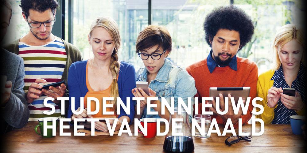 studentennieuws_NL