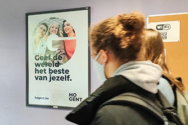 schoolposter_NL