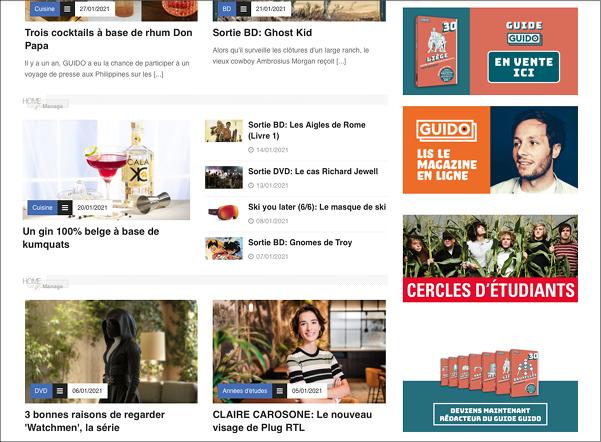 website_screenshot_FR