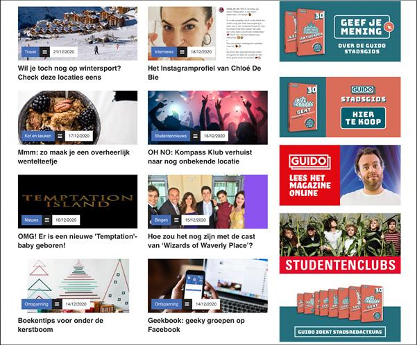 website_screenshot_NL