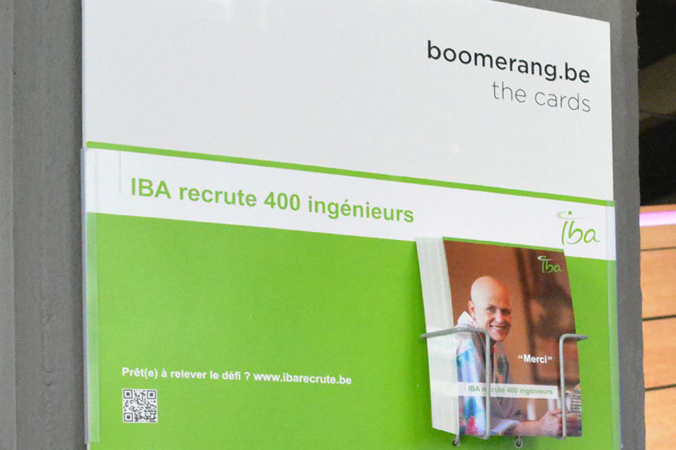 IBA_thecards_01