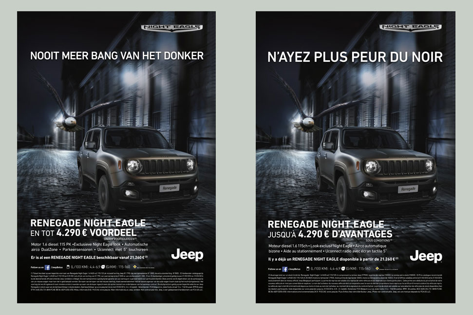JEEP_Face2Face_03