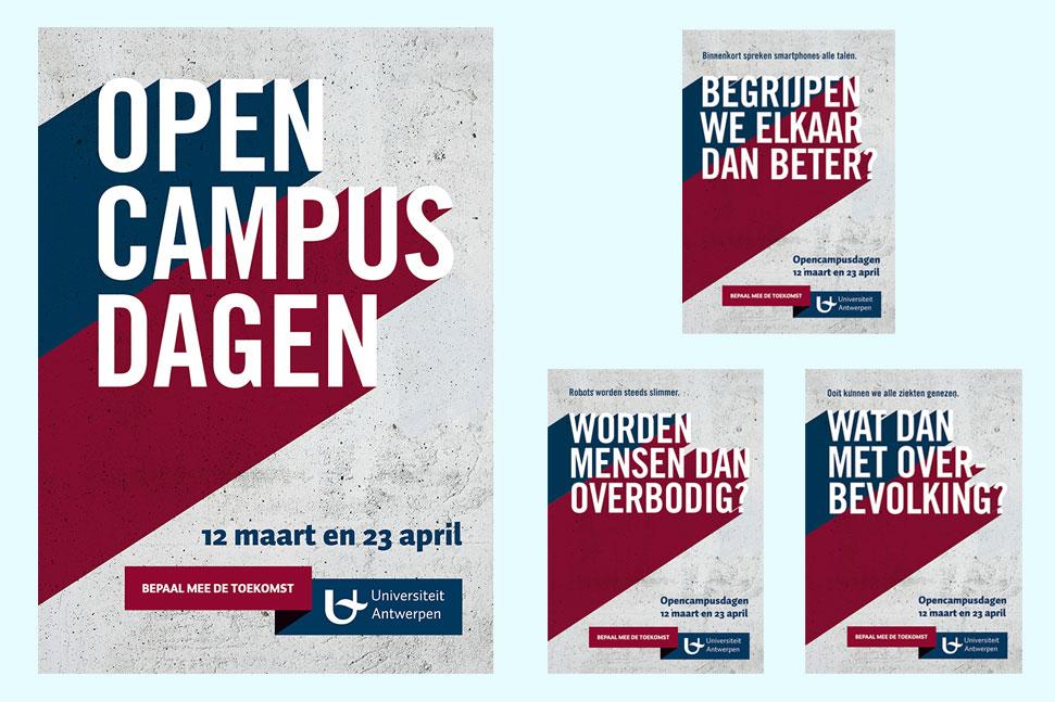 Universiteit_Antwerpen_Campus_Poster_01