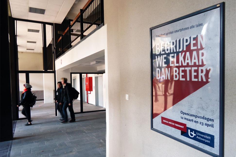 Universiteit_Antwerpen_Campus_Poster_02