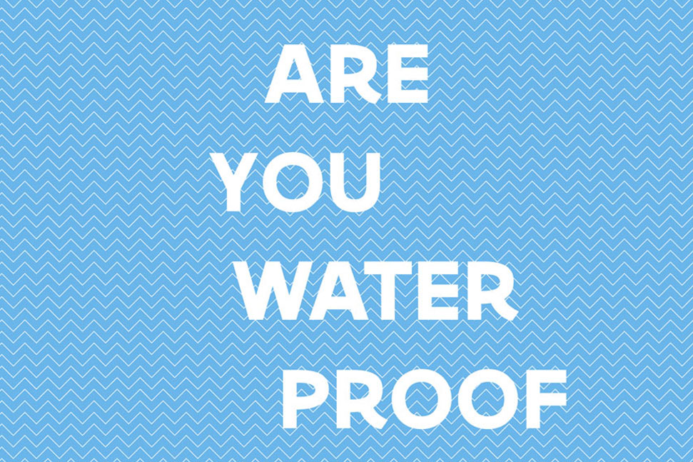 Waterproof_thecards_01