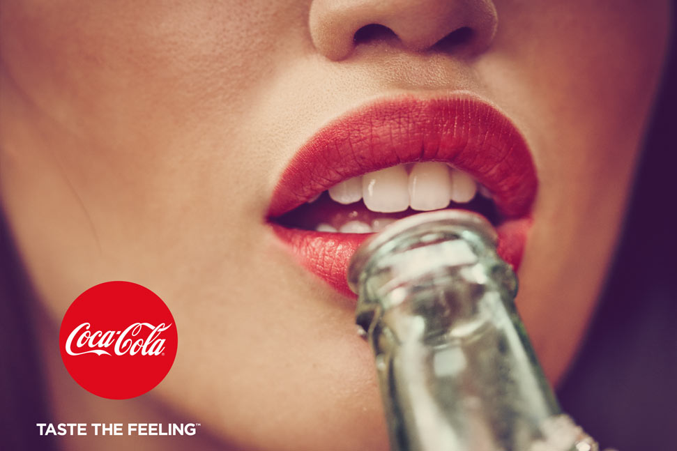 Coca-Cola_Taste_The_Feeling_03