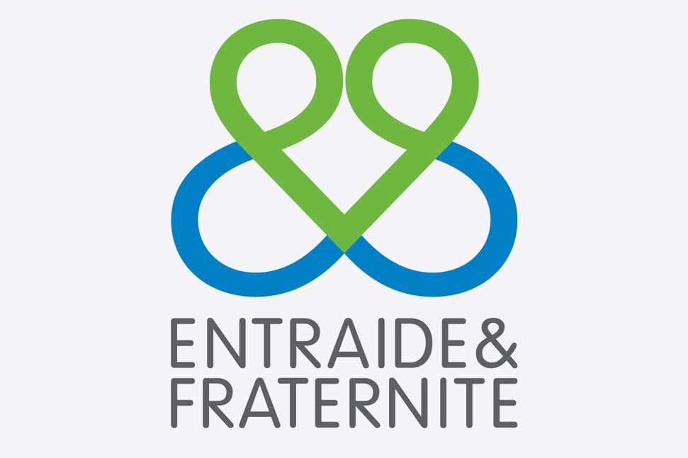Entraide & Fraternité Entraide & Fraternité
