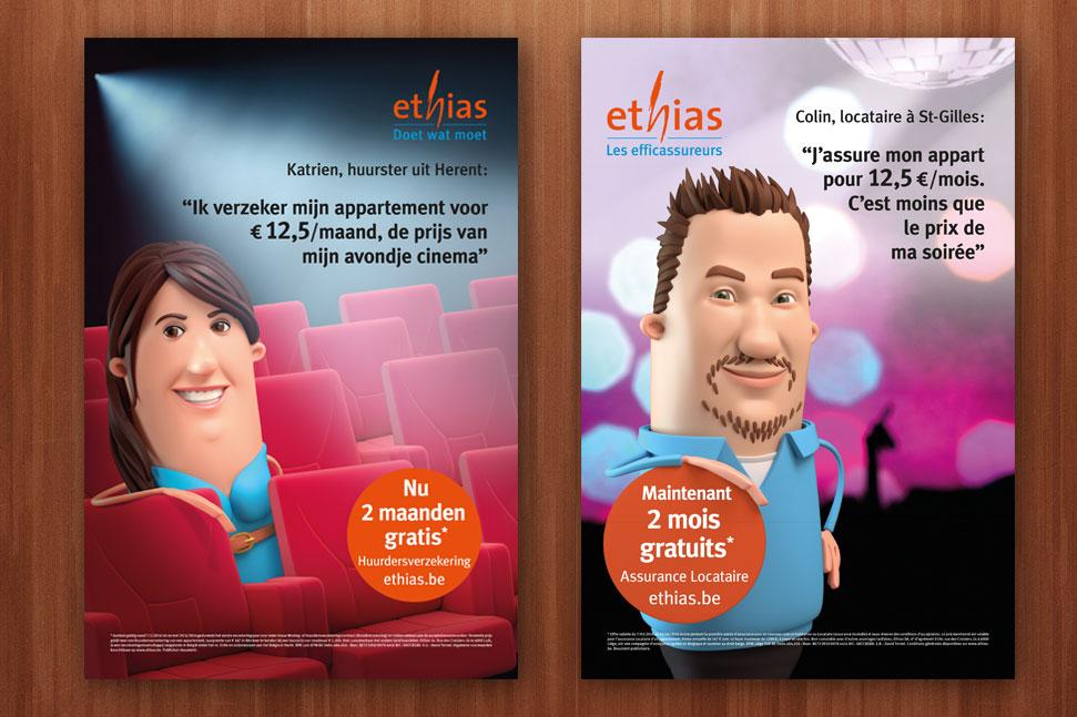 Ethias_02