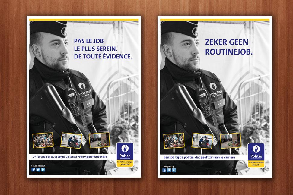 Federale_Politie_02