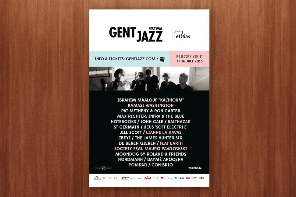 Gent_Jazz_Festival_02