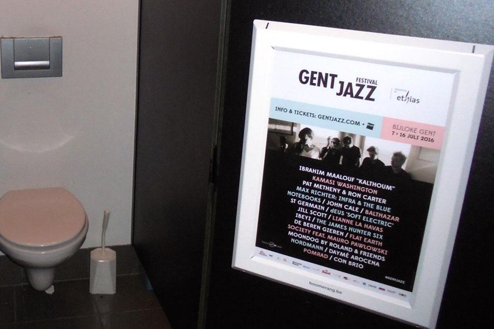 Gent_Jazz_Festival_03