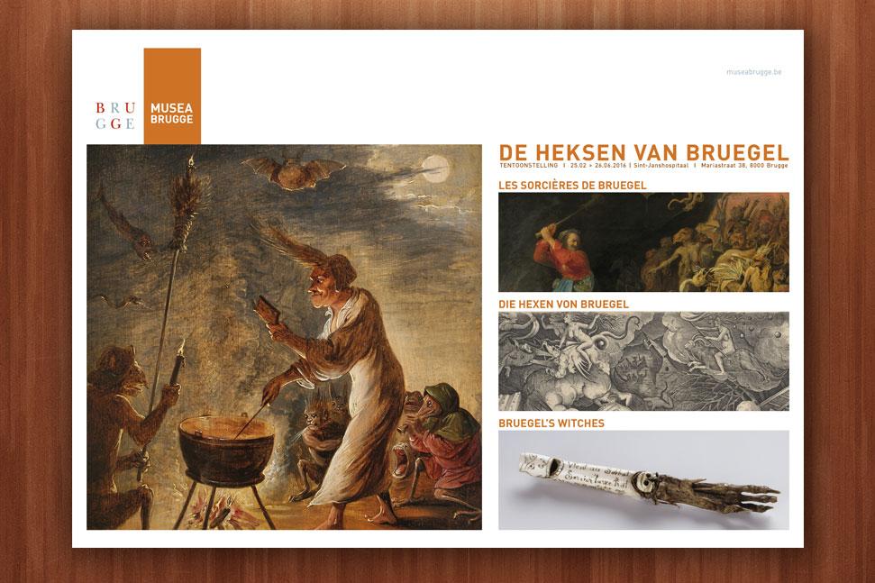 Heksen_van_Bruegel_01
