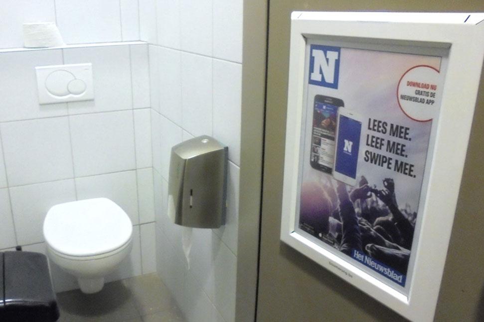 Het_Nieuwsblad_02