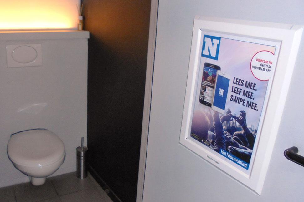 Het_Nieuwsblad_03