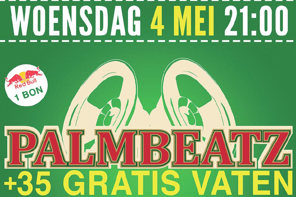 Palmbeatz_01