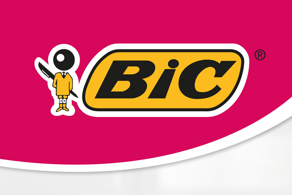 BIC BIC