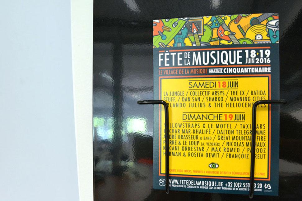 Fete_de_la_musique_02