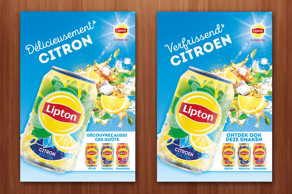 Lipton_Ice_Tea_01