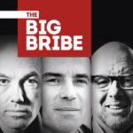 ACC Belgium - The Big Bribe
