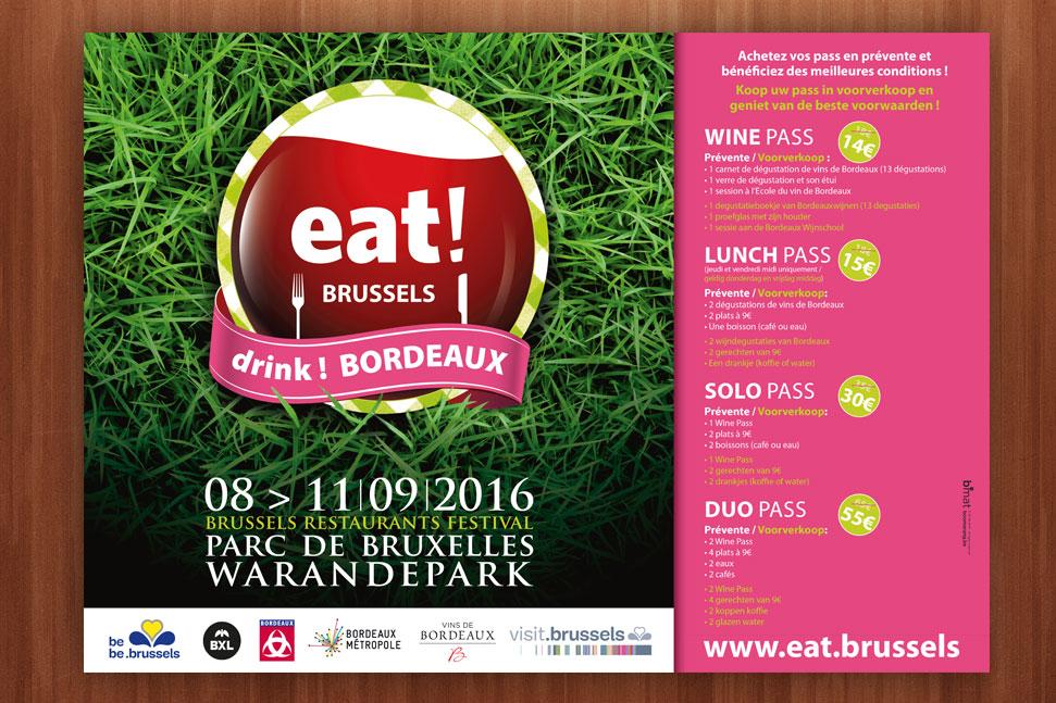 EatBrussels_01