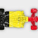 Spa Grand Prix