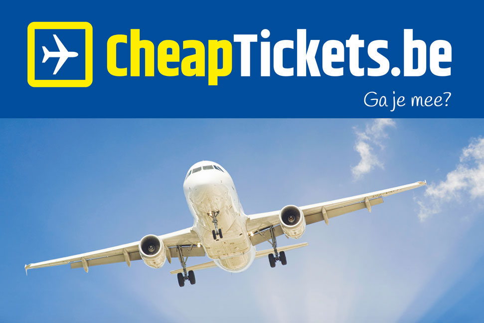 Cheaptickets Cheaptickets