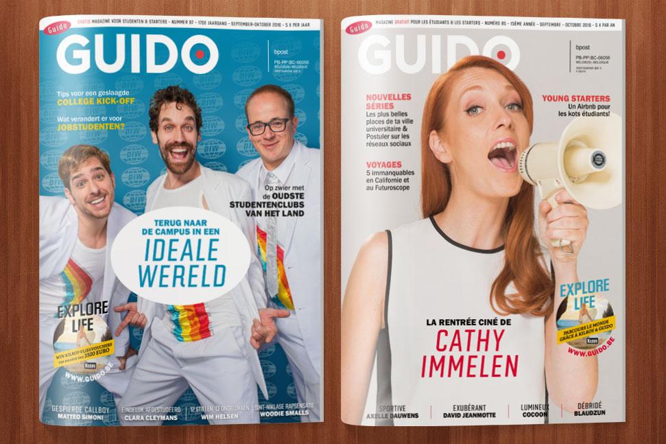 guido_magazine_97-85_03