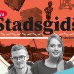 Guido Stadsgids