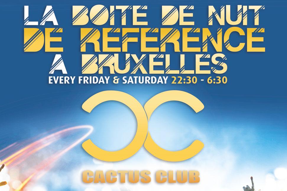 Paintball.be – Cactus Club Paintball.be - Cactus Club