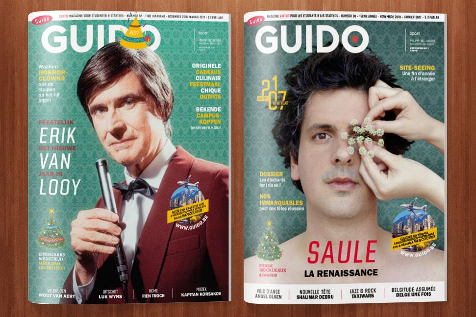 guido_magazine_98-86_03