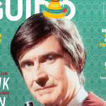 Guido Magazine Nr.98