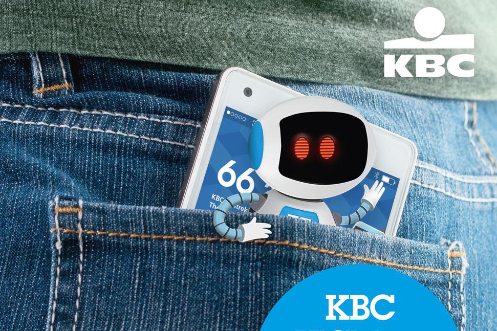 KBC KBC