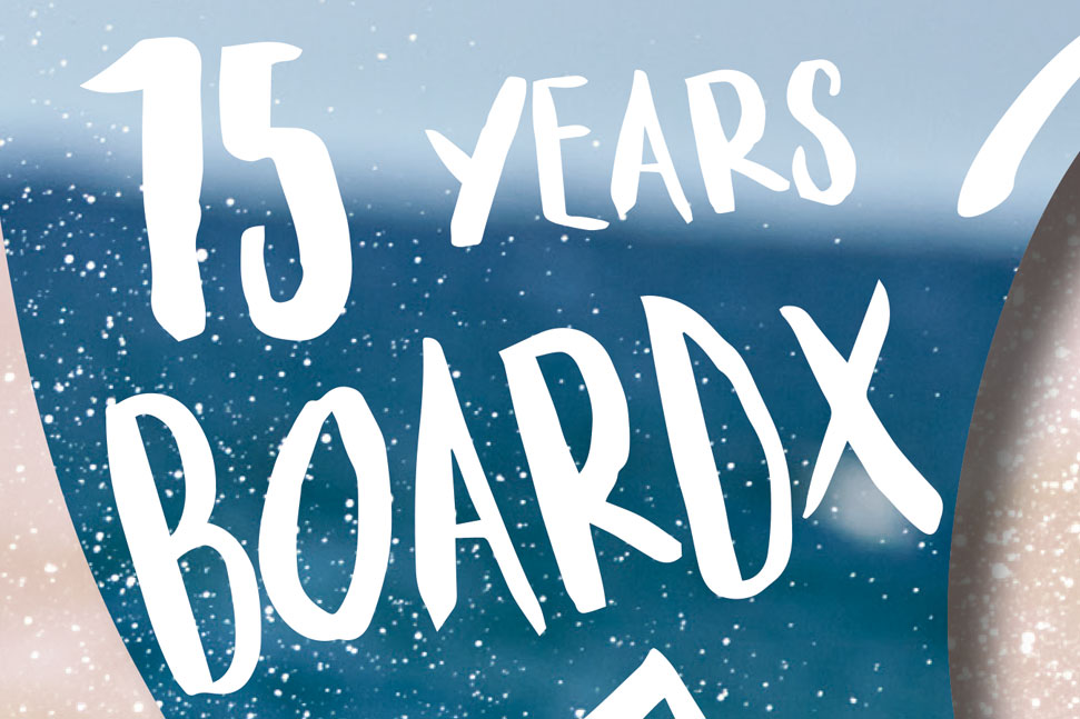 BoardX BoardX