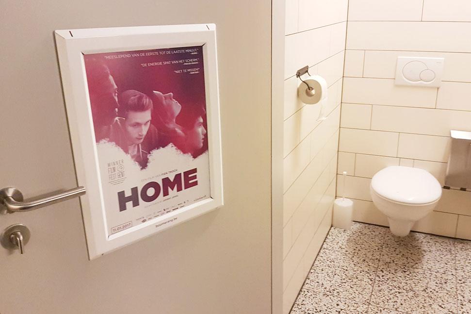 Cineart_Home_01