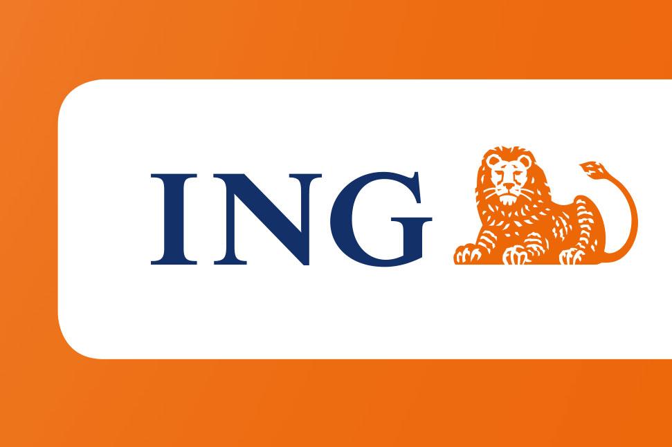 ING ING