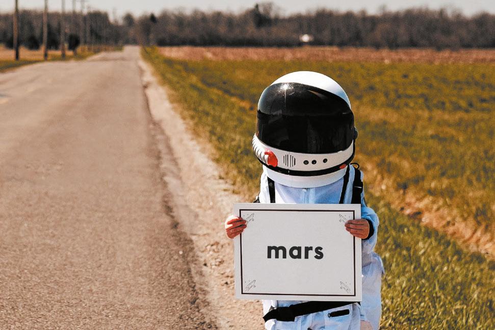 Le Manège Mons – Mars Le Manège Mons - Mars