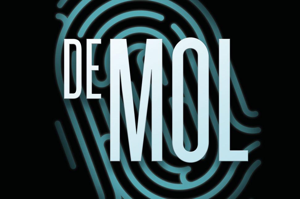 De Mol De Mol