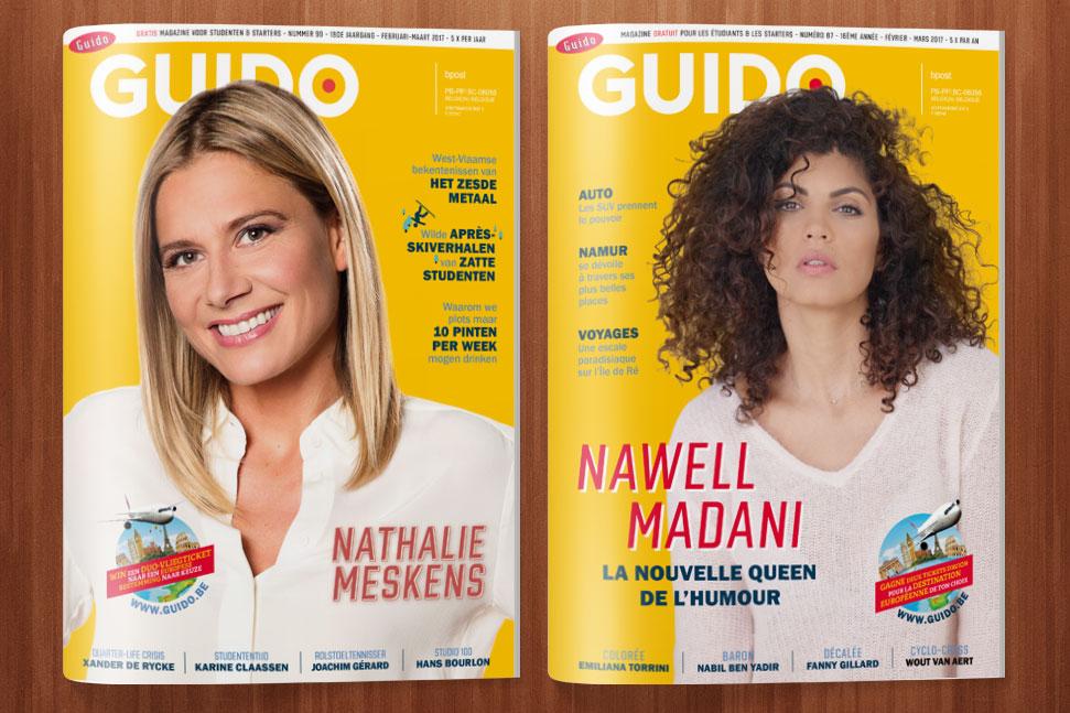 Guido_Magazine_99-87_03