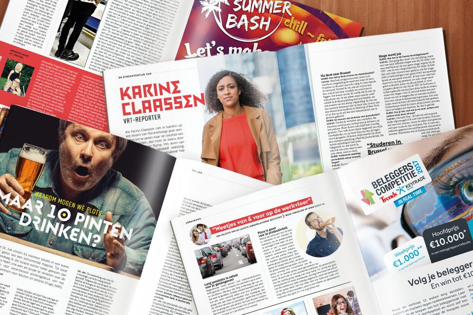 Guido_Magazine_99_NL_02