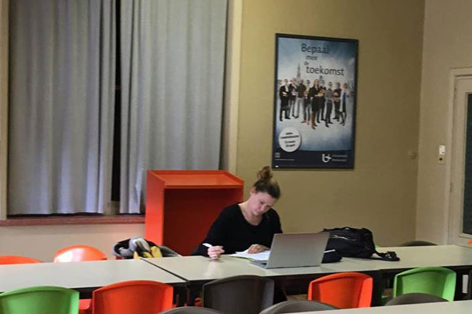 UniversiteitAntwerpen_02