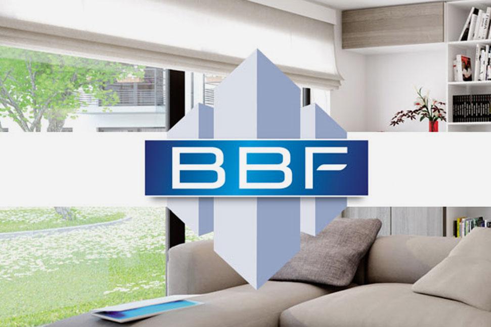BBF BBF