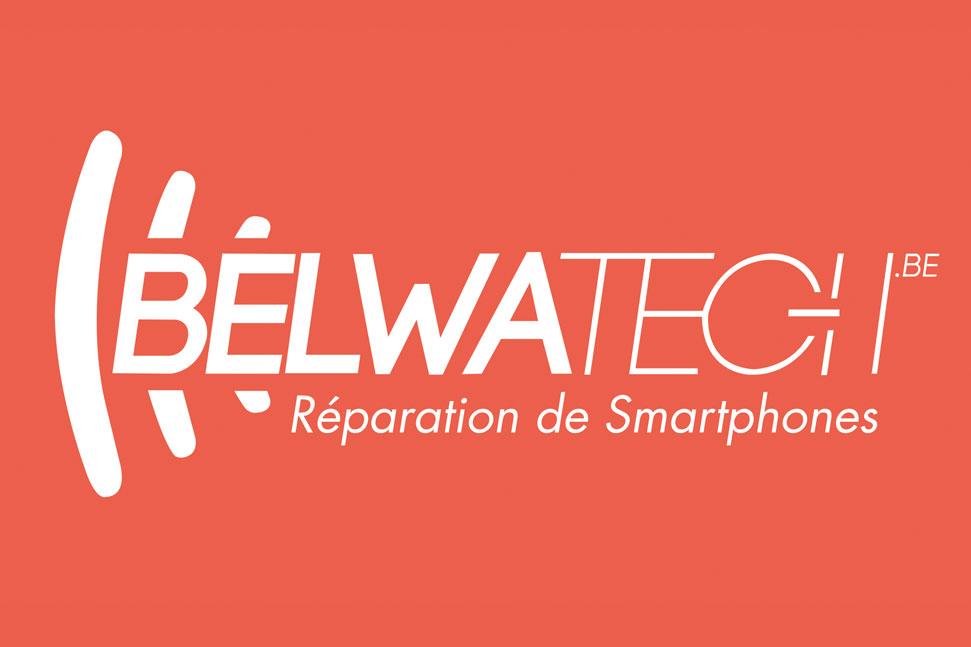 Belwatech Belwatech