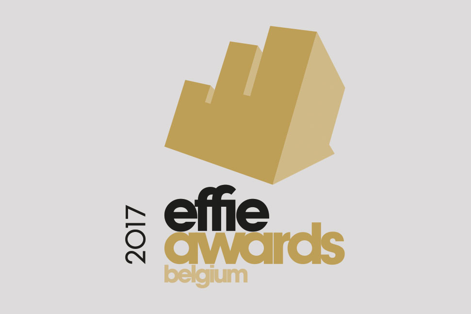 Effie Awards Effie Awards