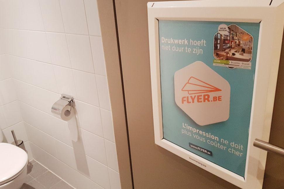 FlyerBe_01